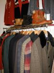 Pendleton Coats