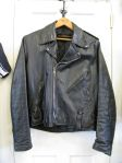 Harley Davidson Motorcycle Jacket size 40 - On Etsy