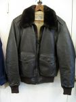 LL Bean Bomber size 36 - Mint Condition - On Etsy