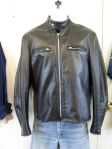 1970's Branded Garments Cafe Racer size 44 - On Etsy