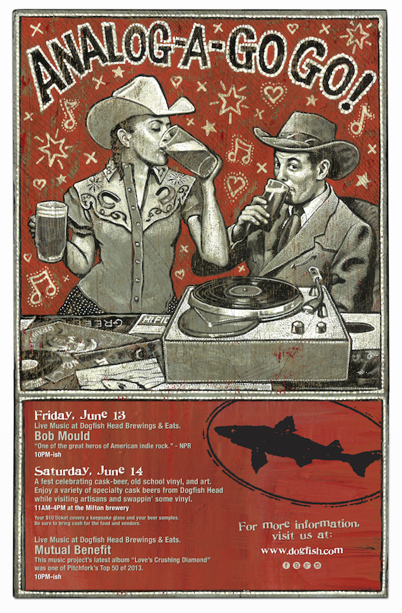 dogfish_poster